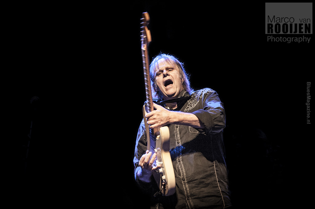 20151128-Walter-Trout-Carre-Amsterdam-6874