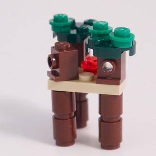 LEGO Star Wars 2015 Advent Day 7