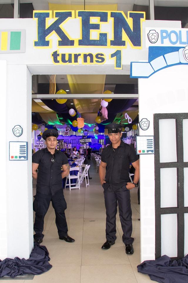 entrance.1