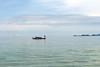 Sama Dilaut Houseboat, Island of Omadal, Semporna, Malaysia