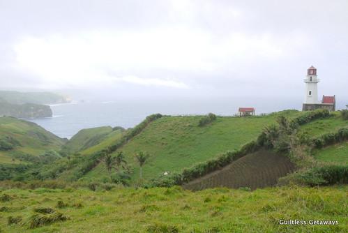 basco-batanes.jpg