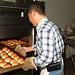 2260-0769平溪嶺腳-大路車工作室-蔬食胡椒餅