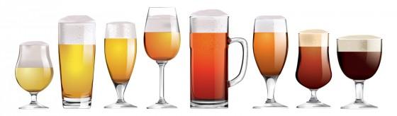 beer-glass-range