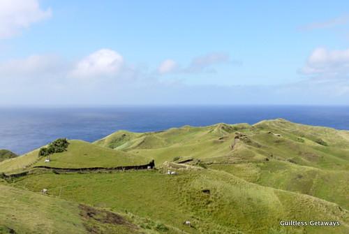 batanes-island-view.jpg