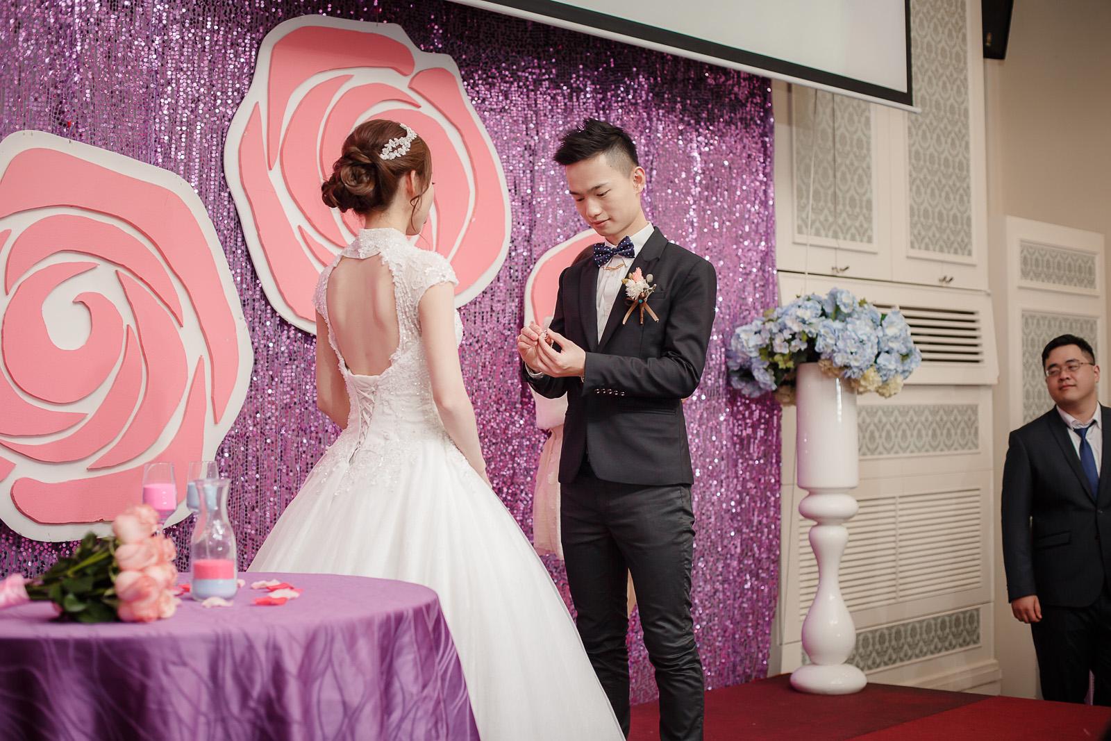 高雄圓山飯店,婚禮攝影,婚攝,高雄婚攝,優質婚攝推薦,Jen&Ethan-255