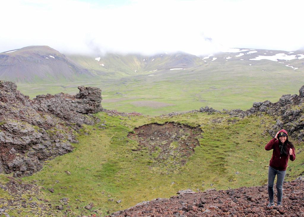 snaefellsnes-peninsula-snaefellsjökull-glacier