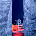 Forbidden Gate by chukos