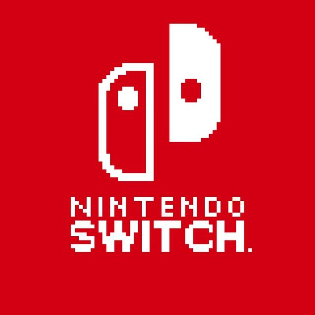 """背水の陣で臨む新型ゲーム機「Nintendo Switch」:変わりつつある""""京都の老舗""""任天堂 1番目の画像"""