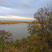 Mississippi River by U.S. Fish and Wildlife Service - Midwest Region