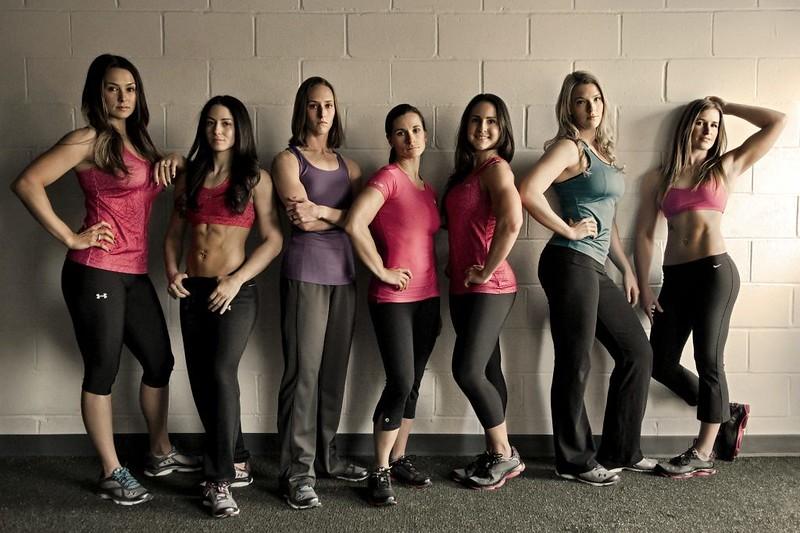 Girls-Gone-Strong-photo-shoot-1024x682