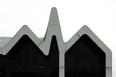 - Riverside Museum (2) -