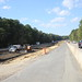 I-64 widening in Hampton Roads October 24, 2016