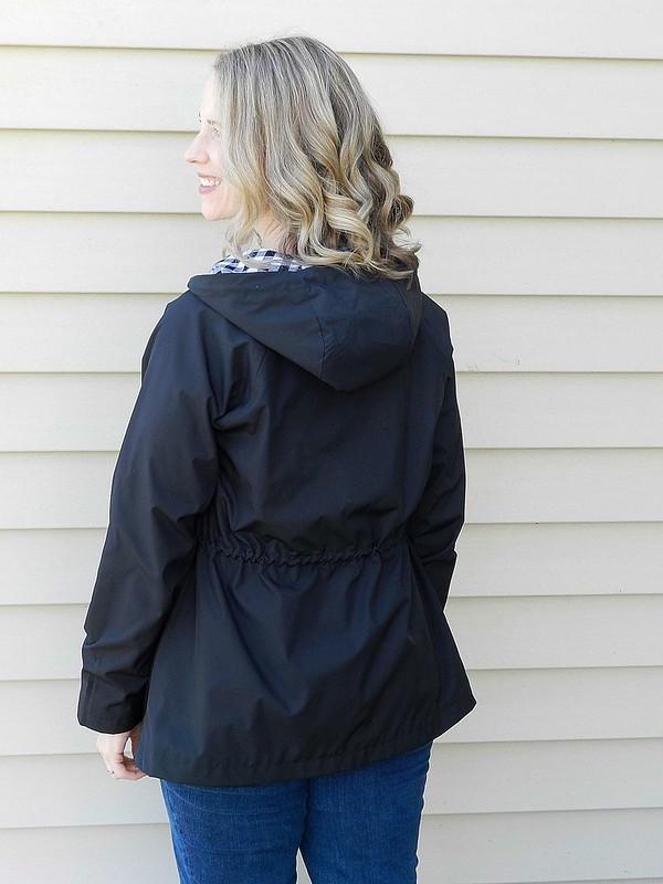 Waver Jacket 6