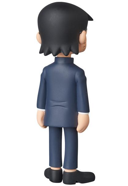 "UDF「藤子・F・不二雄作品」好評續推""第10彈""《奇天烈大百科》!"
