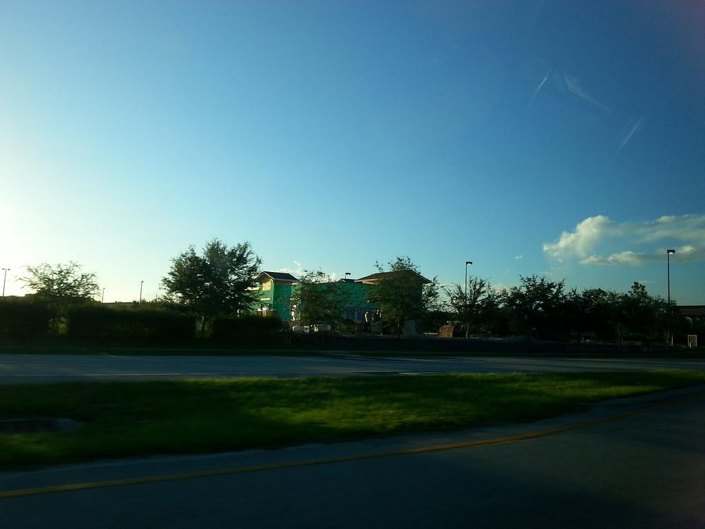 Hilton Hotels Punta Gorda Florida