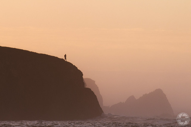 The Cliff, Canon EOS REBEL T5I, Canon EF-S 55-250mm f/4-5.6 IS II