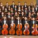 LFC Chamber Orchestra 2016-17
