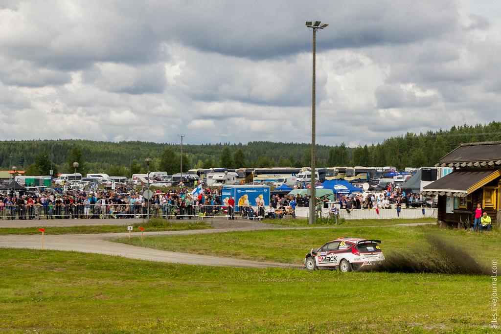 RallyFinland2015-SS_Himos