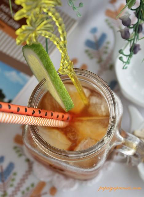 buzlu çay 011