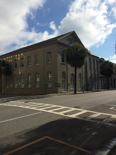 Charleston SC Anniversary 3