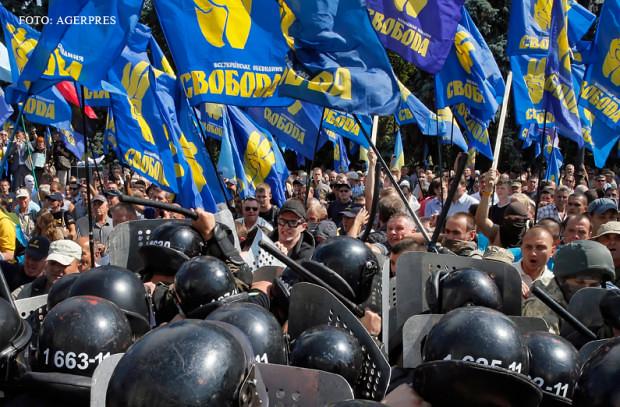 noi_violente_la_Kiev (3)