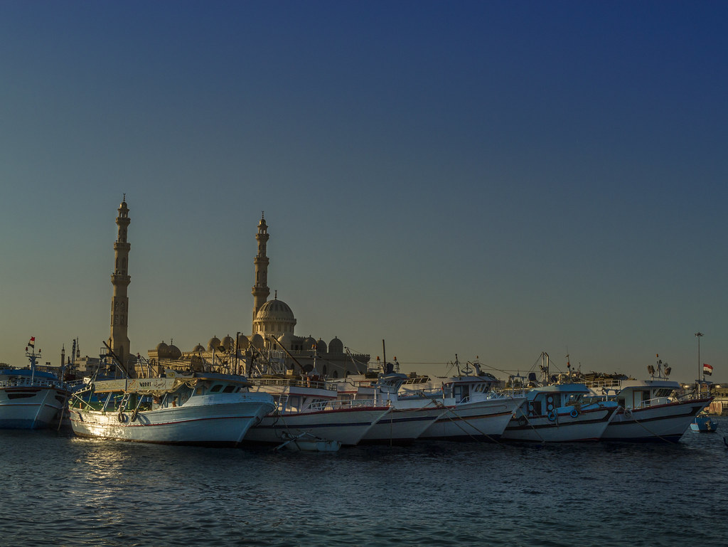 egypt red sea sustainable tourism Includes descriptions of sustainable tourism, eco tourism, voluntourism,  community  most obviously beneath the surface of the red sea where large  coral.