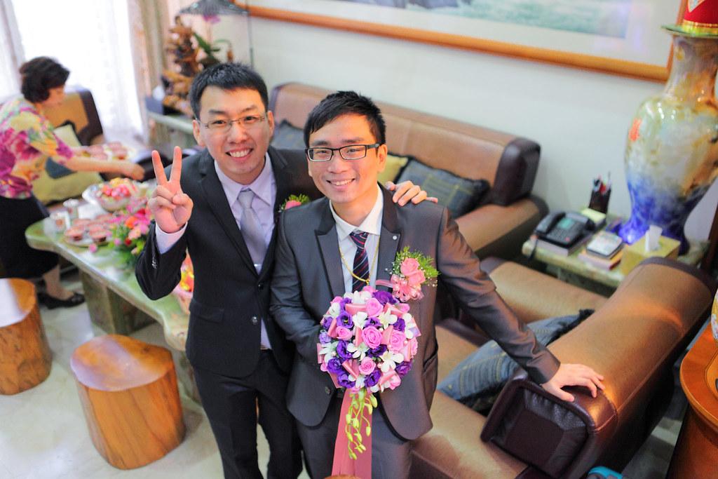 20130907_榮俊 & 惠晴 _ 結婚儀式_185