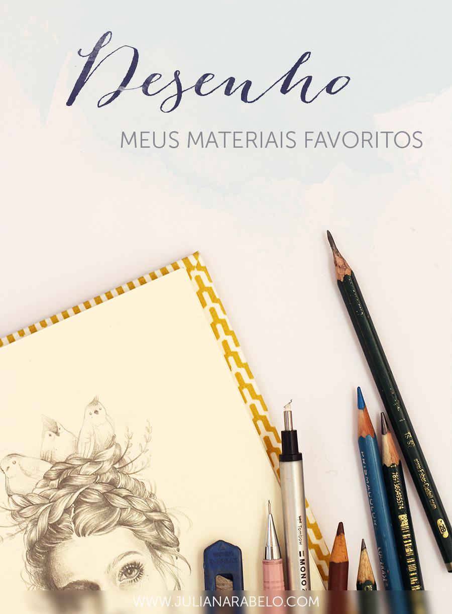 materiais-para-desenho--juliana-rabelo-00