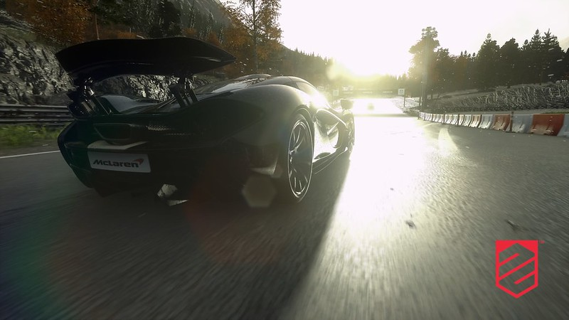 2015.09.12 DRIVECLUB™ Screenshot