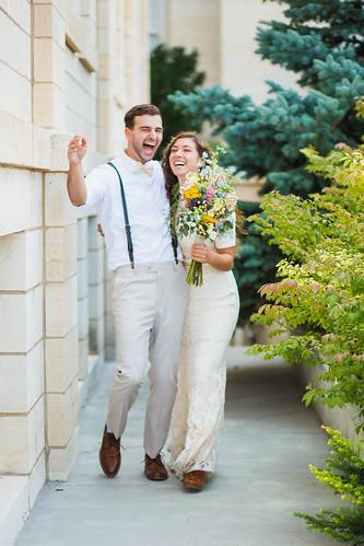 Dane and Syd Wedding-197