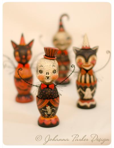 Johanna-Parker-Halloween-Egg-Cups