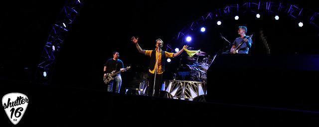 Van Halen (116)