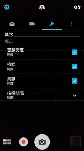 前後拍照都漂亮美麗!神拍機 ZenFone Selfie 開箱測試 @3C 達人廖阿輝