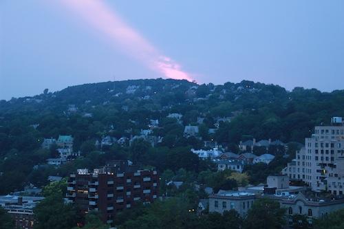carnet_de_voyage_part_1_entre_Montréal_et_Niagara_la_rochelle22