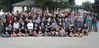 Gokey Family Reunion 2015