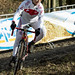 WK2014 Cyclocross Hoogerheide - Training