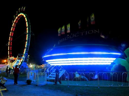 carnival festival night fun lights nc northcarolina fair entertainment wilson carnivalrides amusementrides communityevent thrillrides fairrides wilsoncountyfair mechanicalrides bigrockamusements