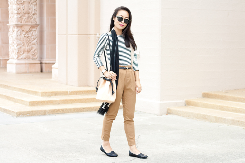 02-scarf-stripes-trousers-sf-fashion-style