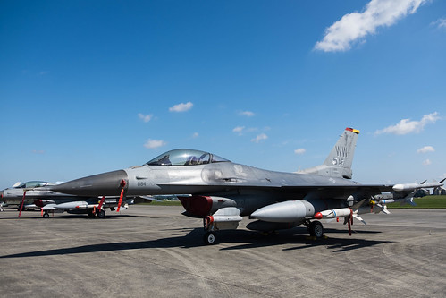Friendship Festival -Yokota Air Base-