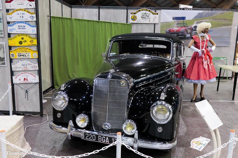[84] (20-22/03/15) Avignon Motor Festival 2015 - Page 4 21866314408_587107ceae_c