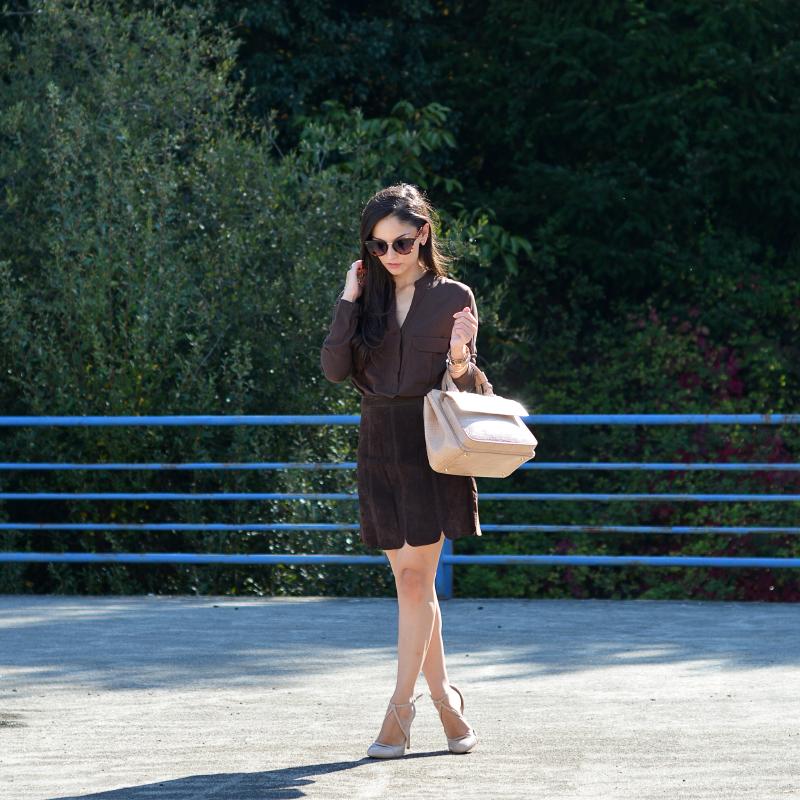 zara_ootd_outfit_como_combinar_falda_serraje_shein_05