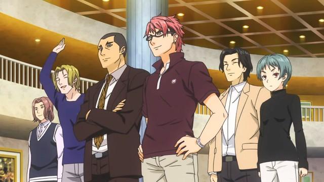 Shokugeki alumni - image 05