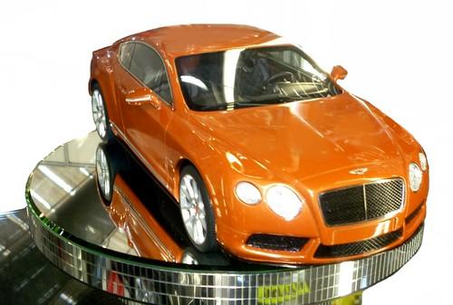 Hobby Model set 2015 083