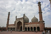 Masjid  4868 by Ursula in Aus