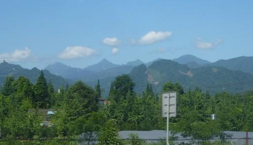 CH-Chengdu-Danba-route-Étape 1 (1)