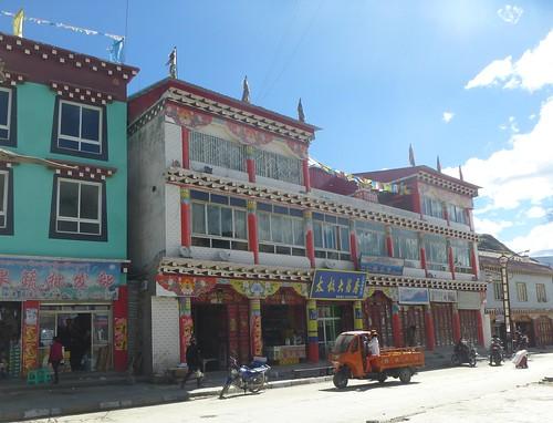 CH-Route-Danba-Bamei (30)