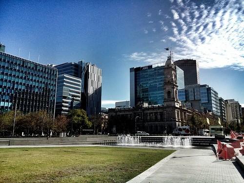 Victoria_Square_Adelaide