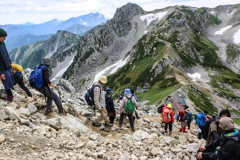 2014-09-06_00529_立山剱岳.jpg