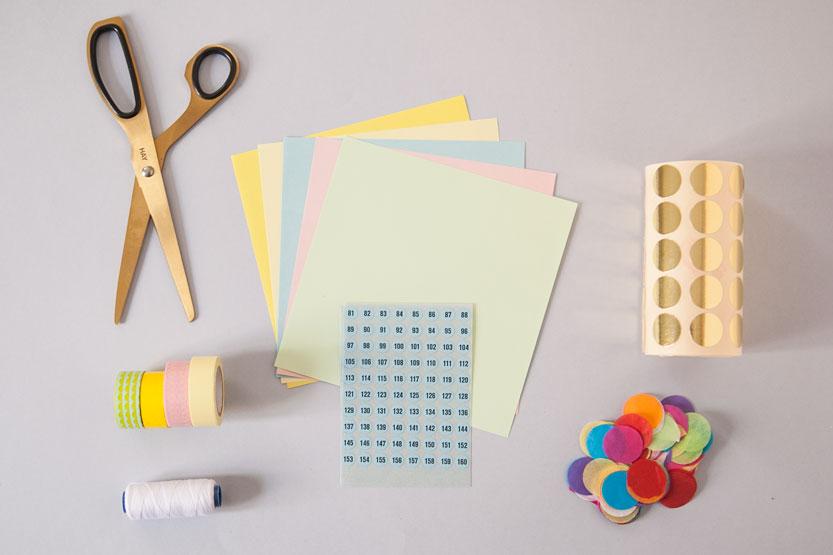 diy-calendario-adviento-pinata-material-fabricadeimaginacion