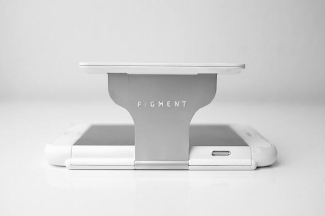 Figment_VR_3-670x446